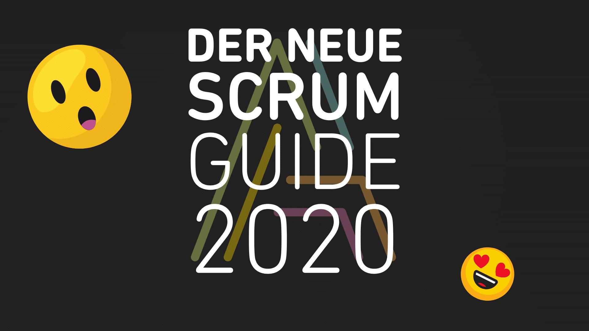 Neuer-SCRUM-Guide