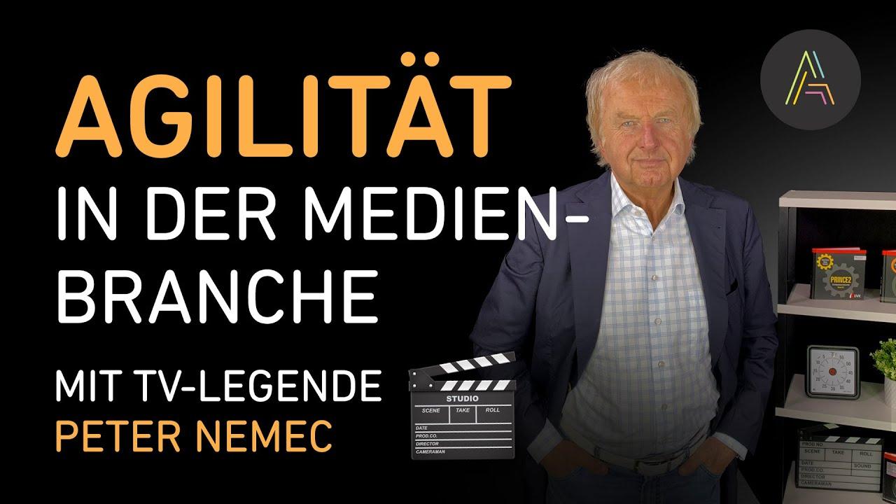 Peter-Nemec