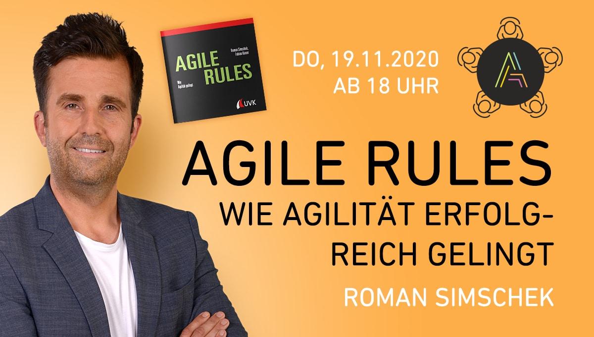 agile-heroes_meetup