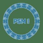 scrum-zertifizierung-professional-scrum-master-1-psm1