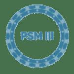 scrum-zertifizierung-professional-scrum-master-3-psm3