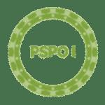 scrum-zertifizierung-professional-scrum-product-owner-pspo1
