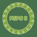scrum-zertifizierung-professional-scrum-product-owner-pspo2