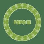 scrum-zertifizierung-professional-scrum-product-owner-pspo3