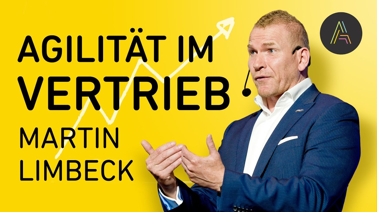 Martin-Limbeck