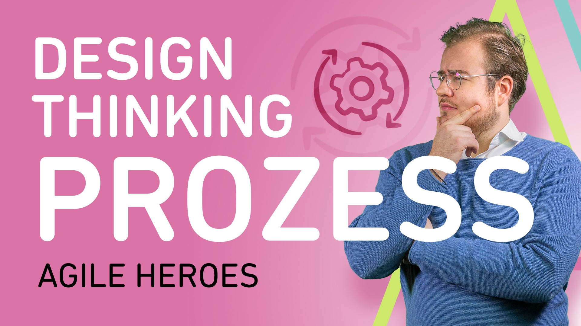 design-thinking-prozess