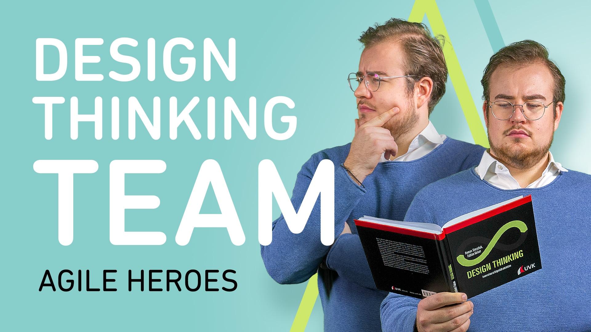 design-thinking-team