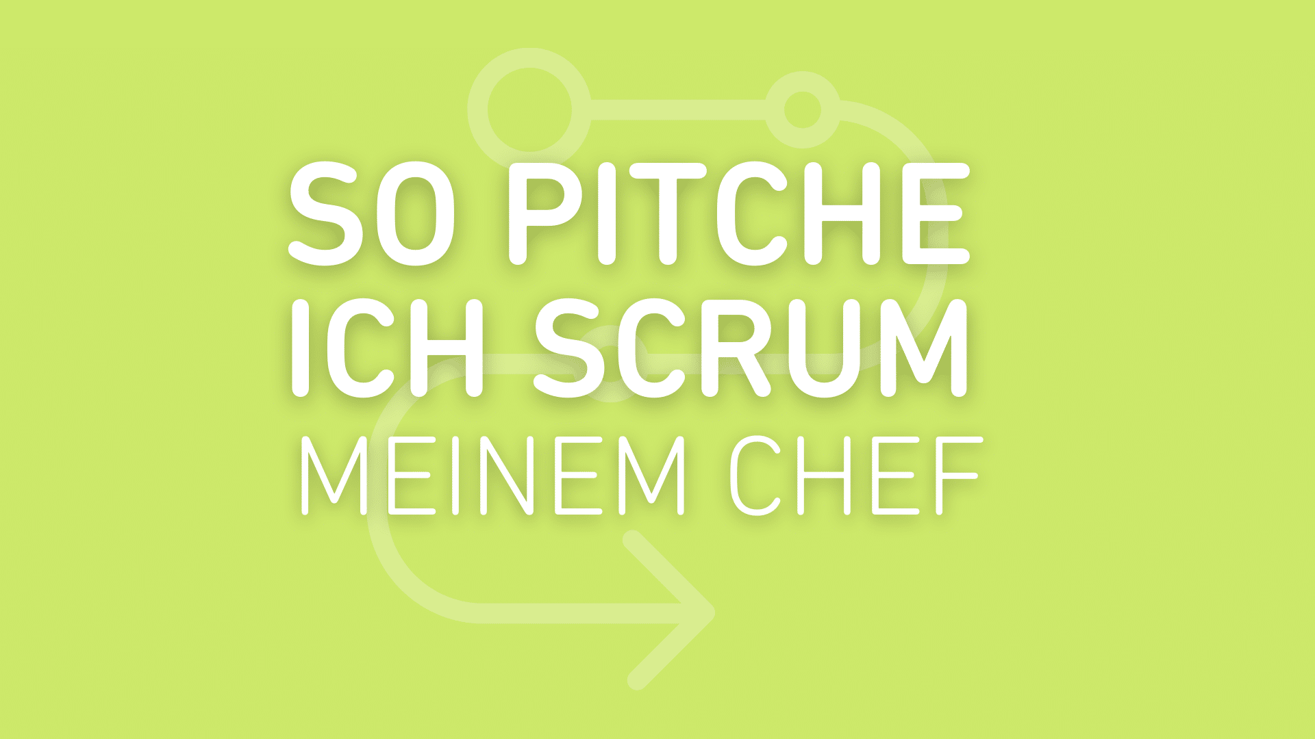 pitch-scrum