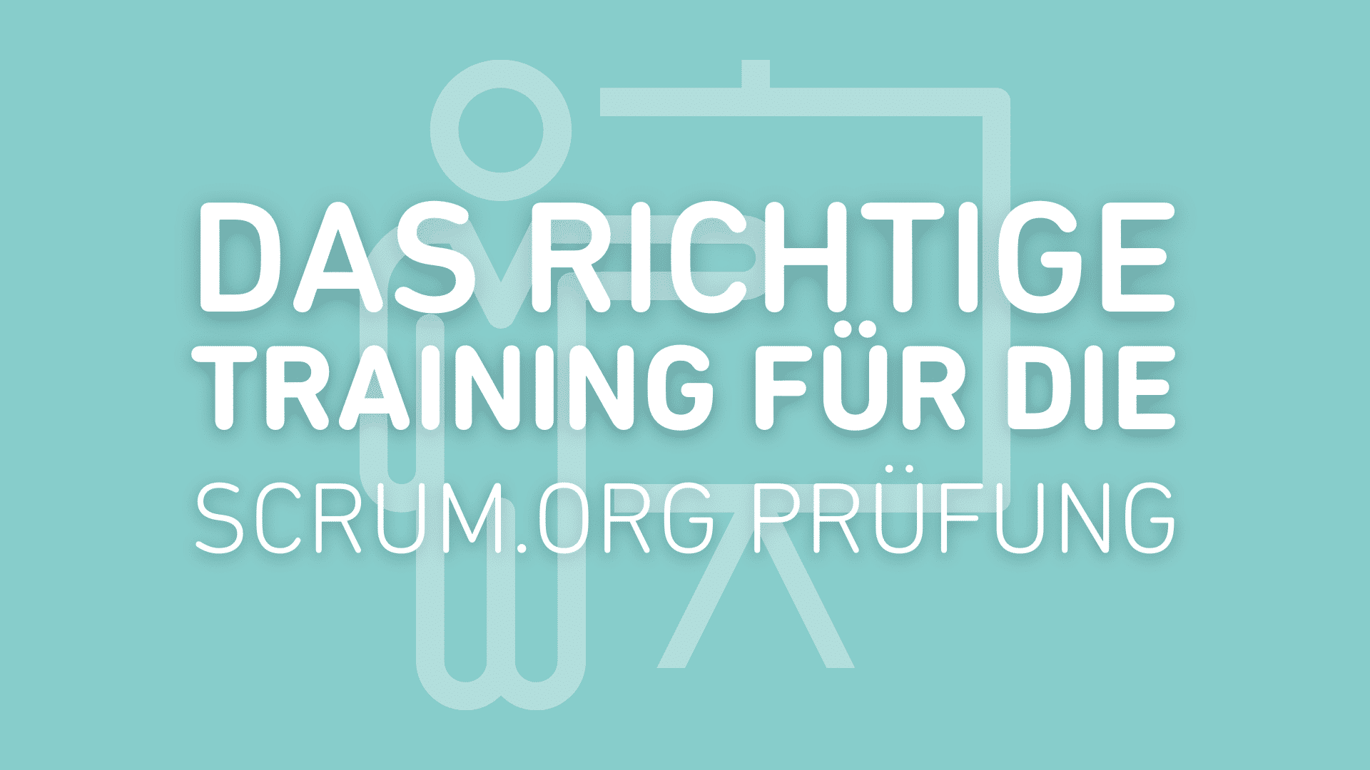 scrum_training_scrum.org_vorbereitung