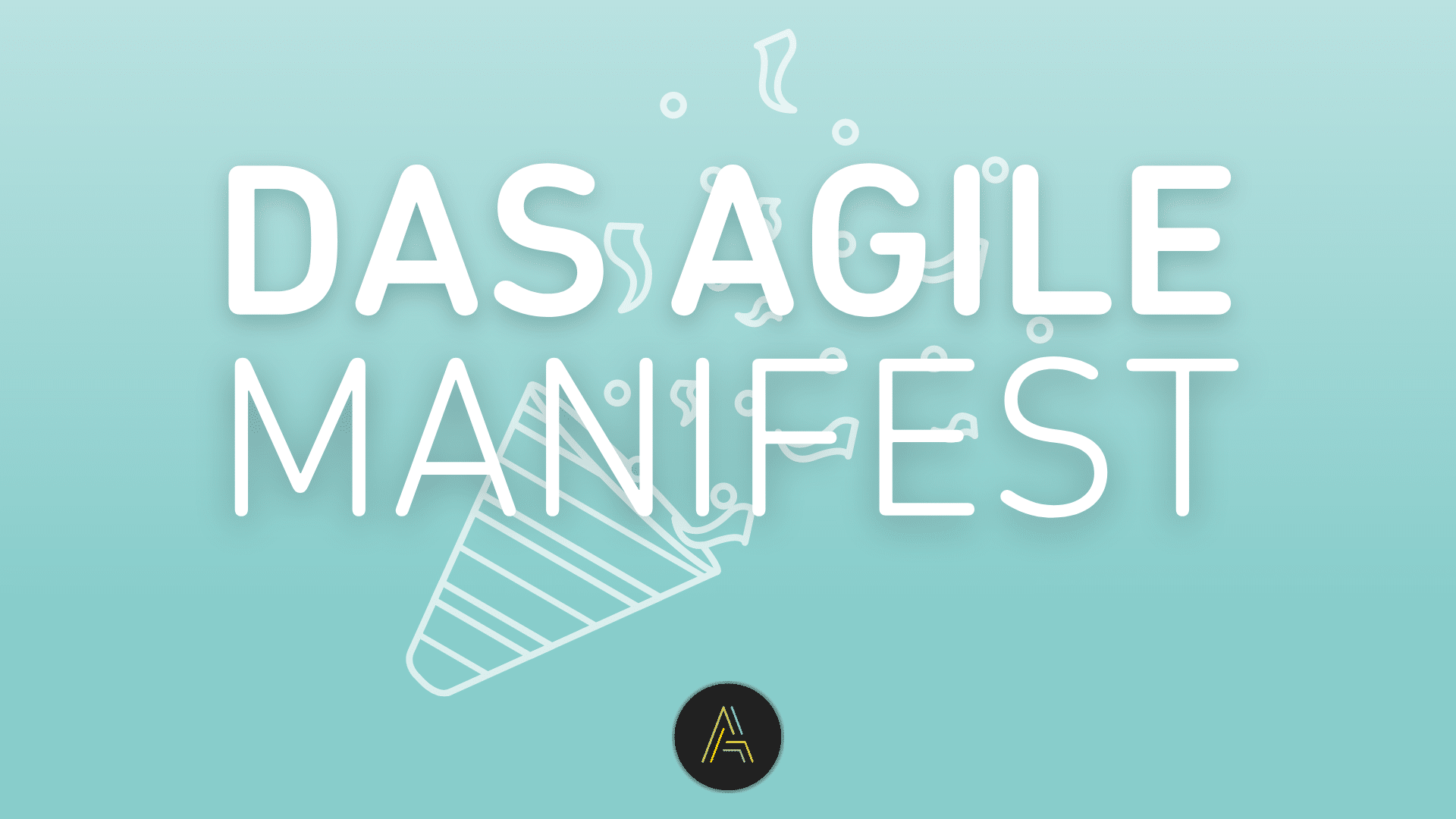 Agiles-Manifest