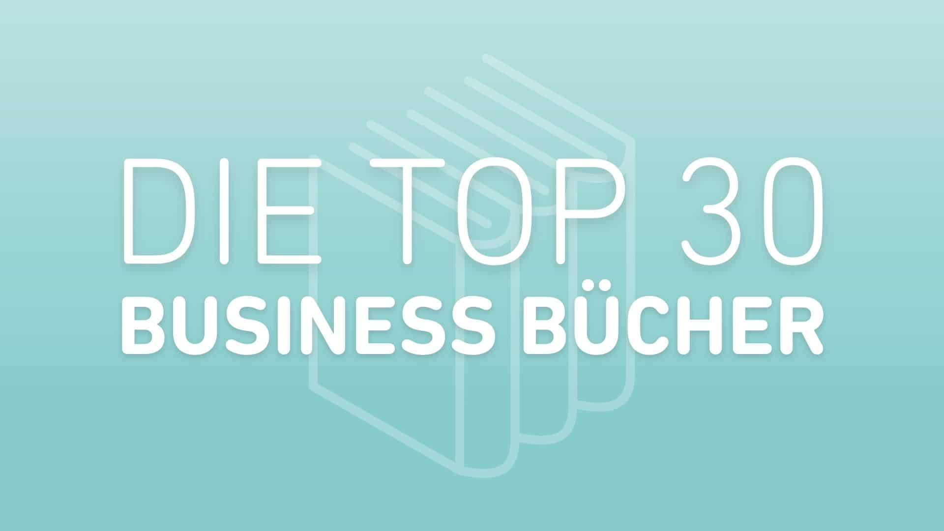 10-business-buecher