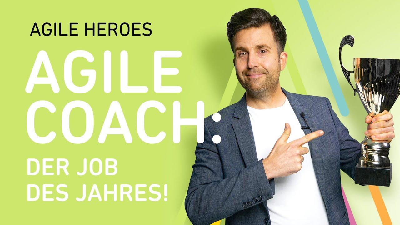 Agile-Coach-Job-des-Jahres