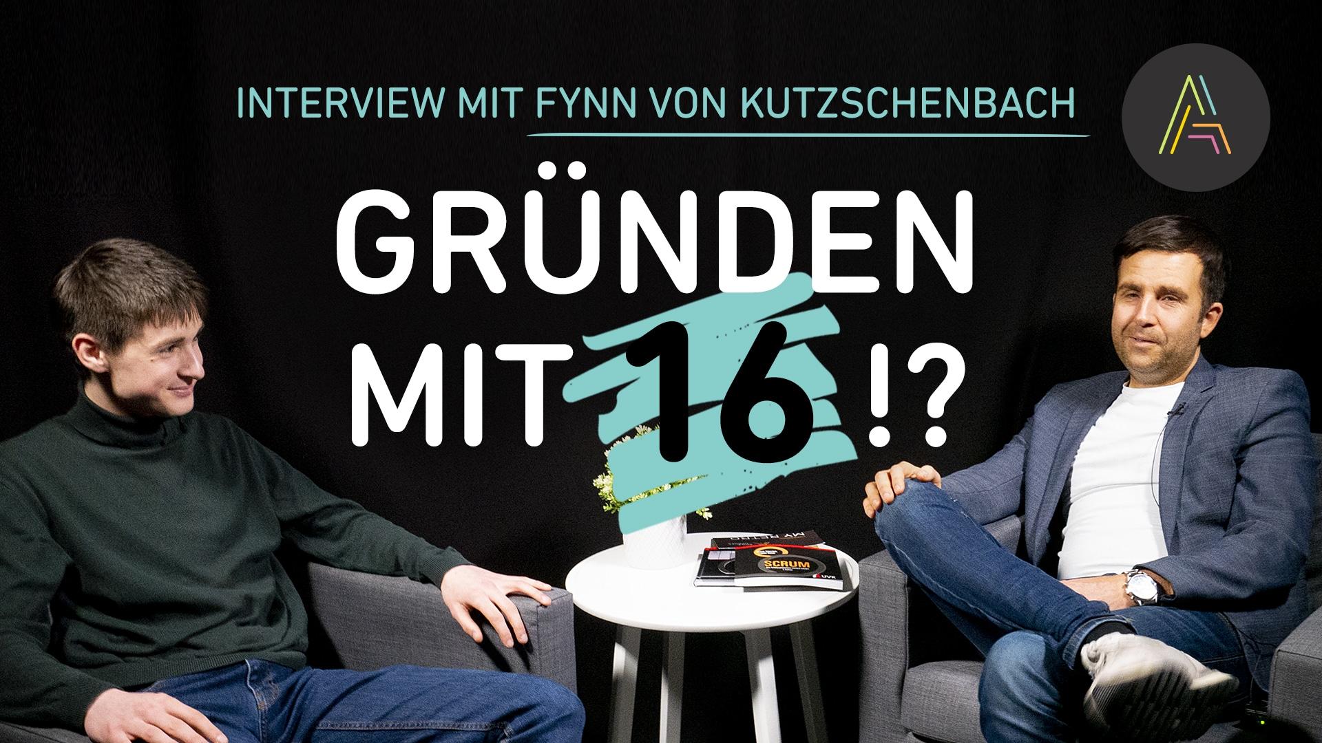 Fynn-von-Kutzschenbach