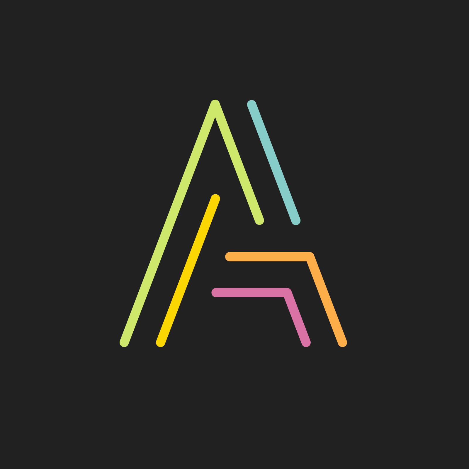 Agile-Heroes-Logo