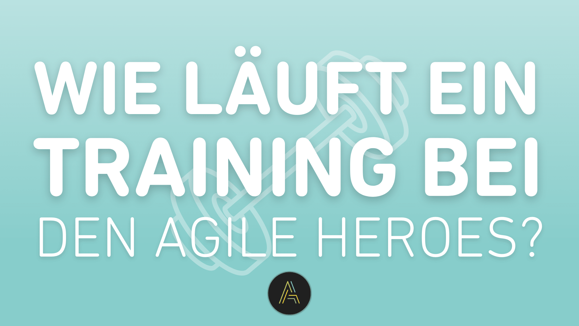 Trainingskonzept-Agile-Heroes