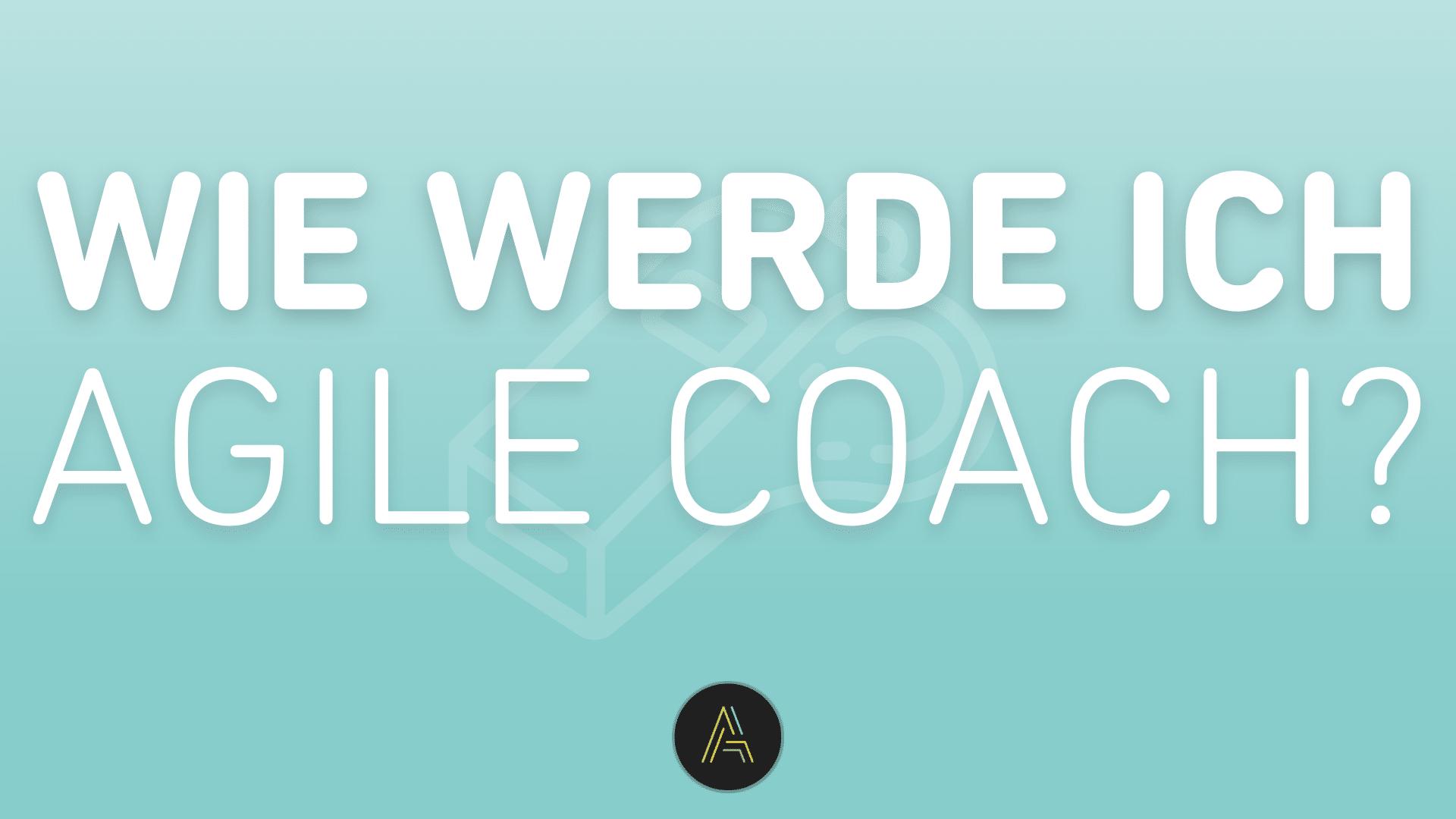 agile-coach-ausbildung