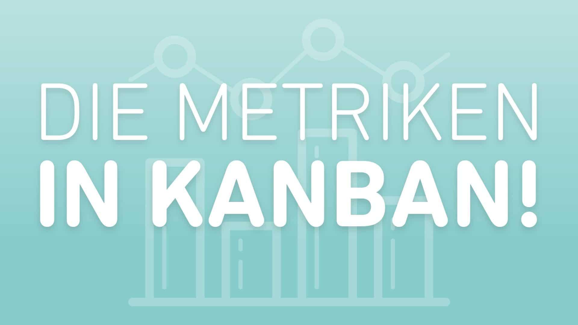 kanban-metriken