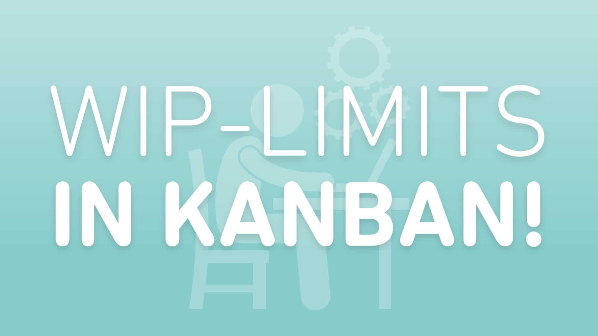 kanban-wip-limits