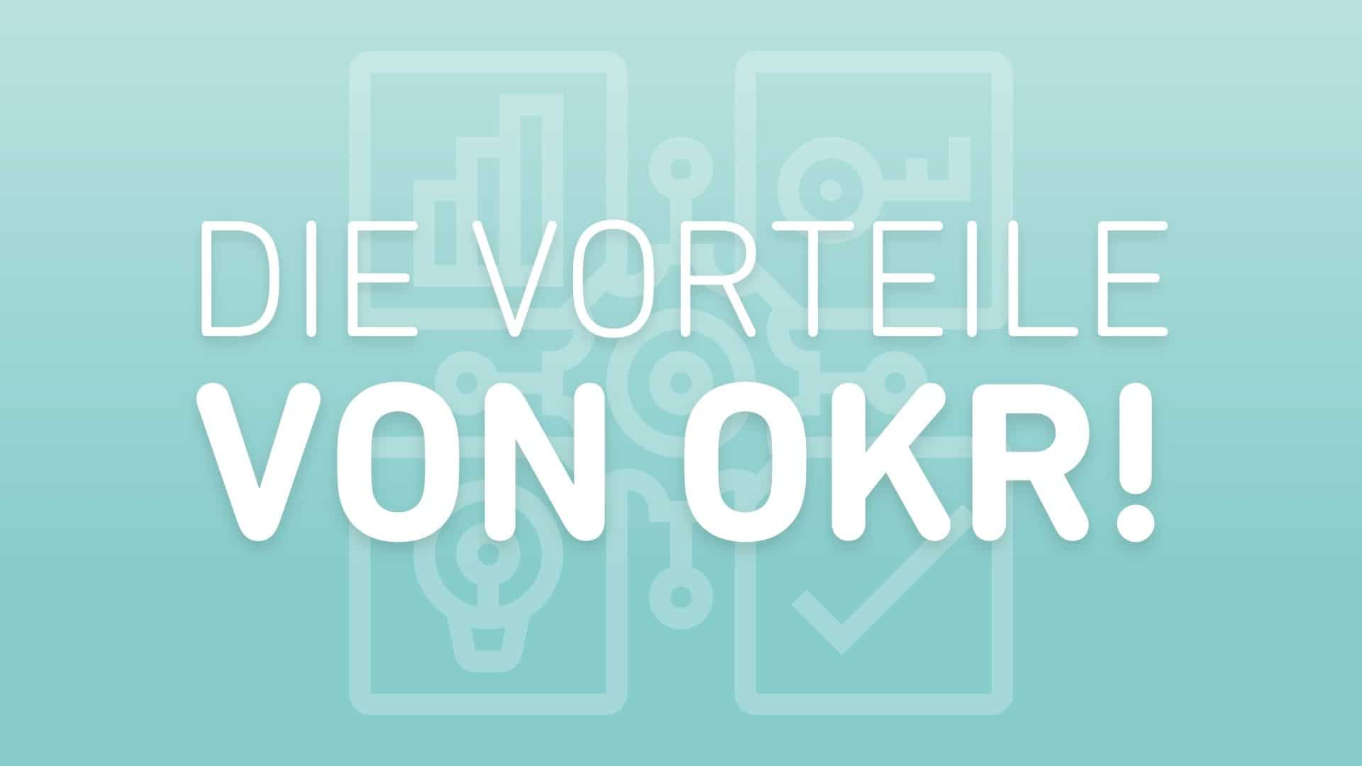 okr-vorteile