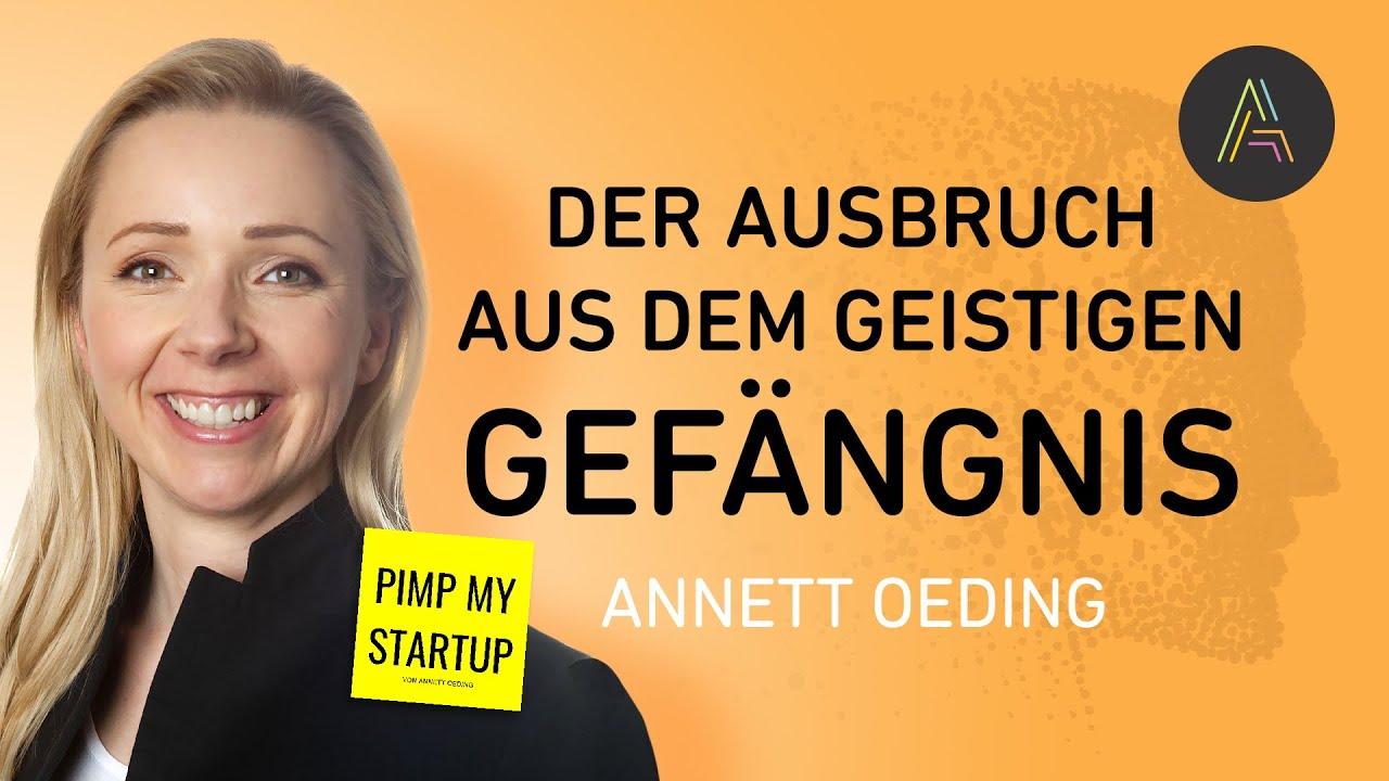 Annett_Oeding