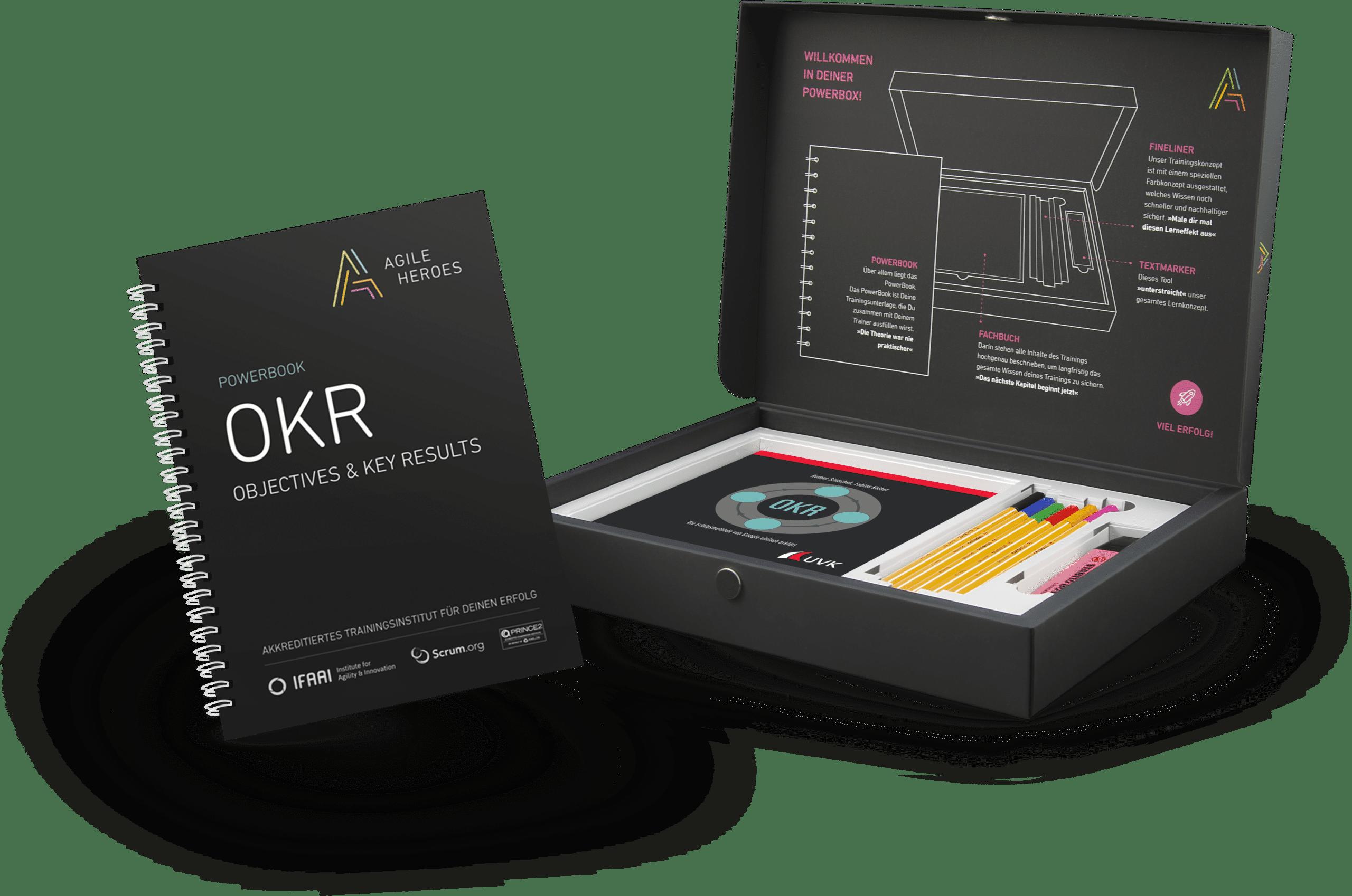 powerbox-okr