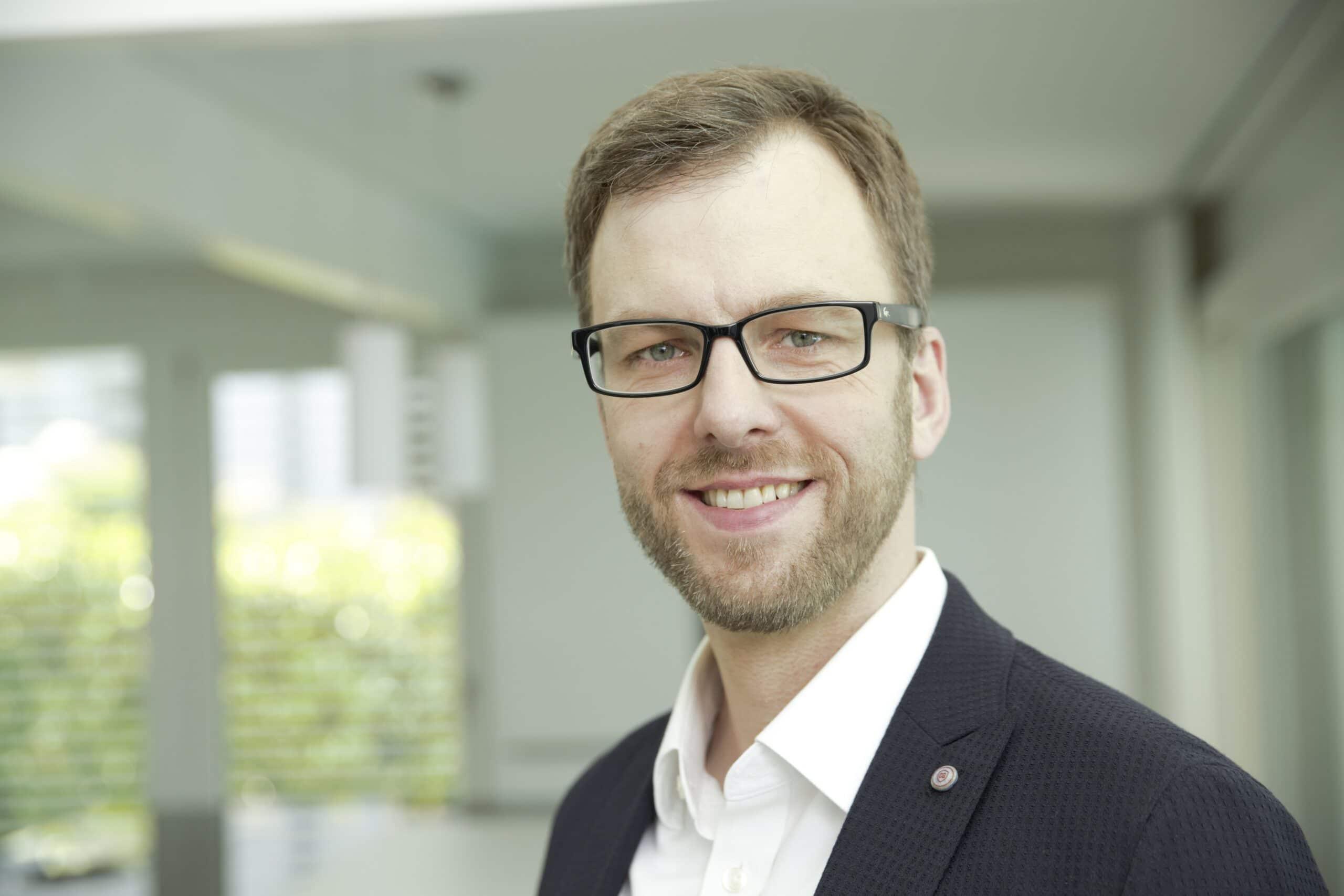 Alexander Markwirt