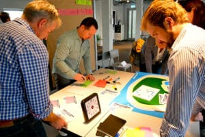 agile-gamification-gallery-26