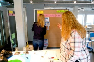 agile-gamification-gallery-30