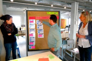 agile-gamification-gallery-33