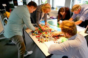 agile-gamification-gallery-36
