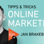 Jan_Brakebusch_Online-Marketing_Agilität