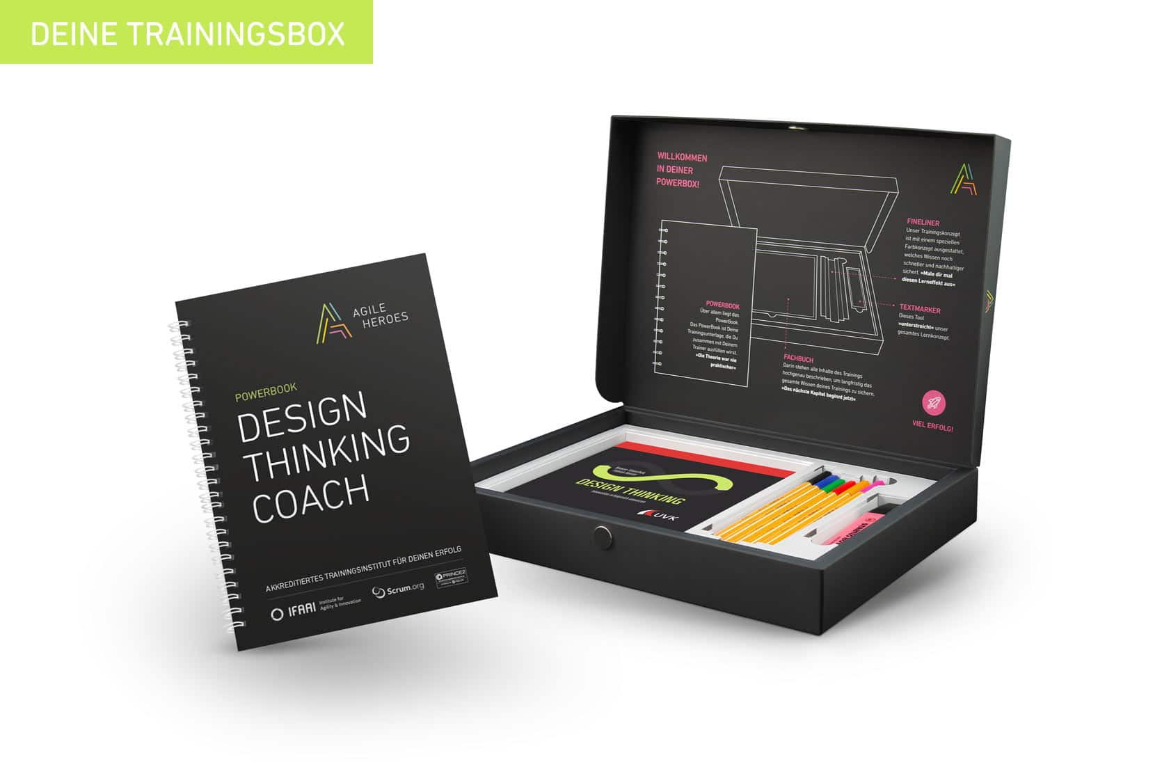 agile-heroes-design-thinking-coach-powerbox