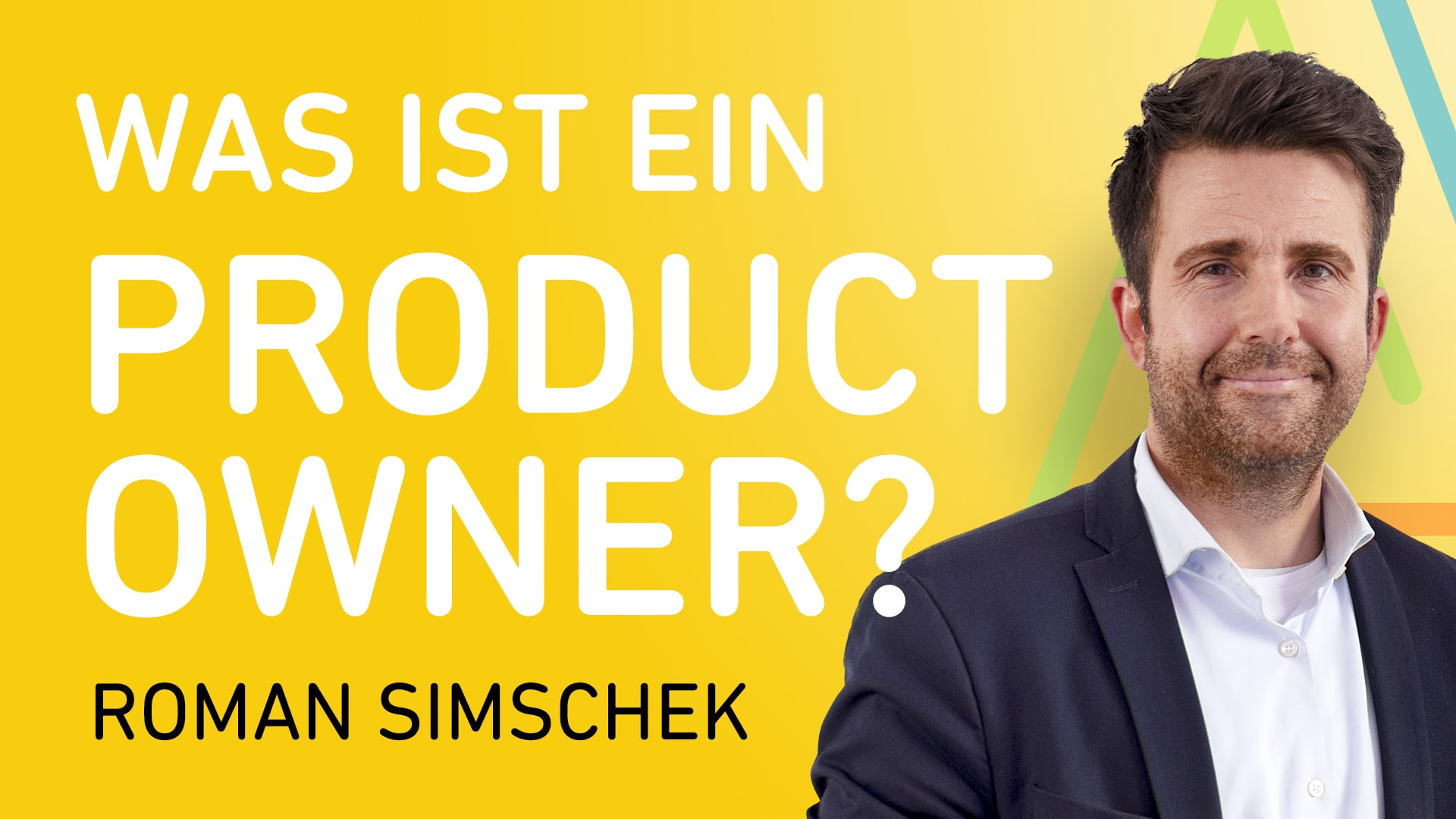product-owner