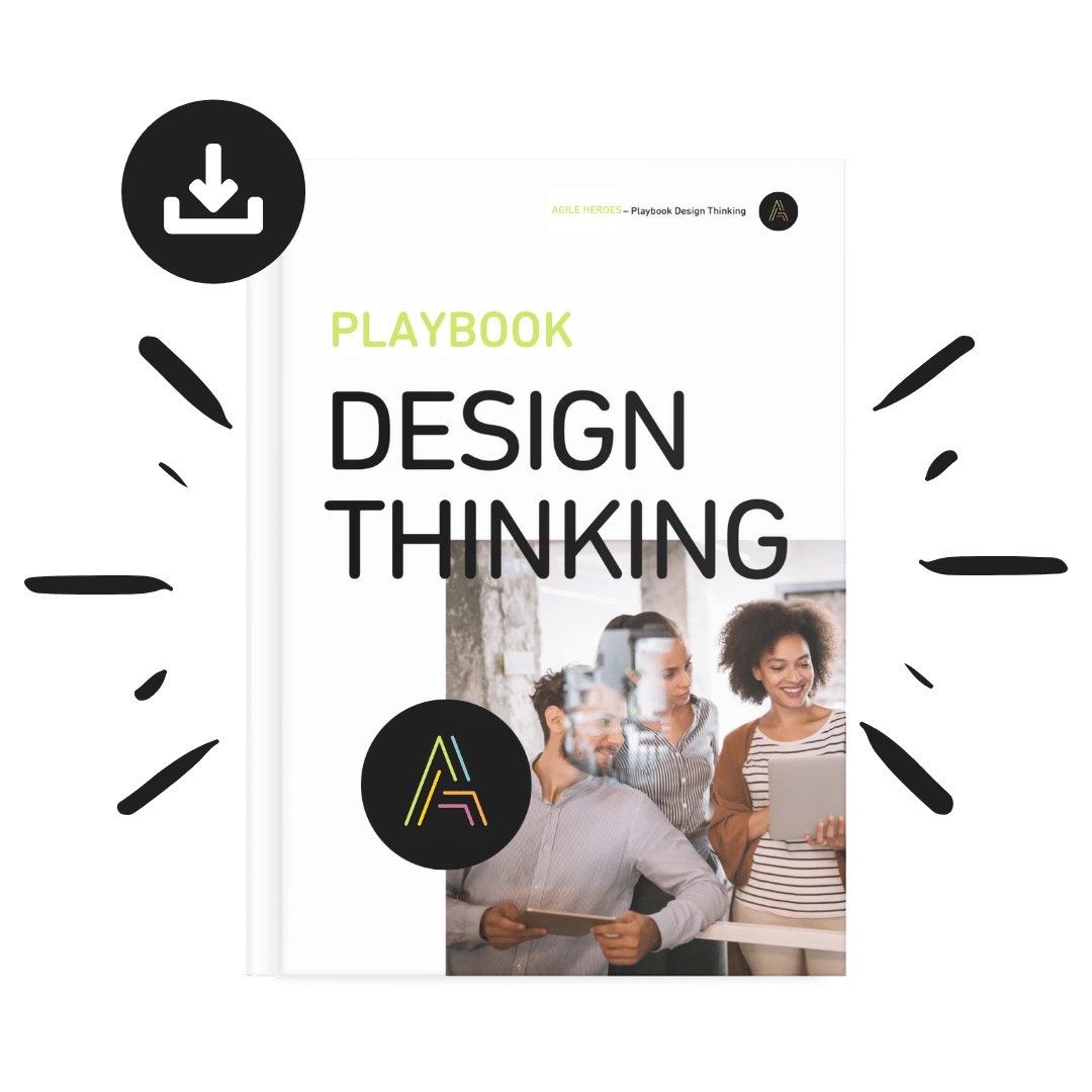 design-thinking-playbook