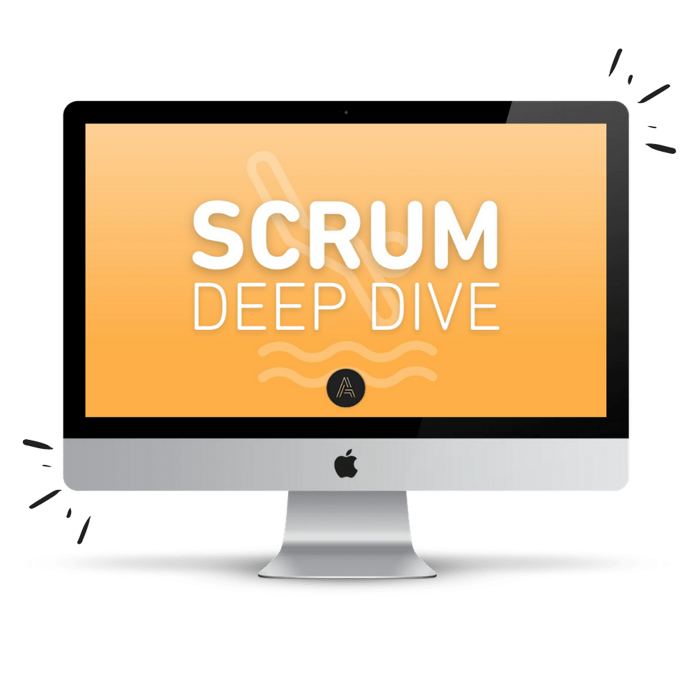scrum-deep-dive-mockup