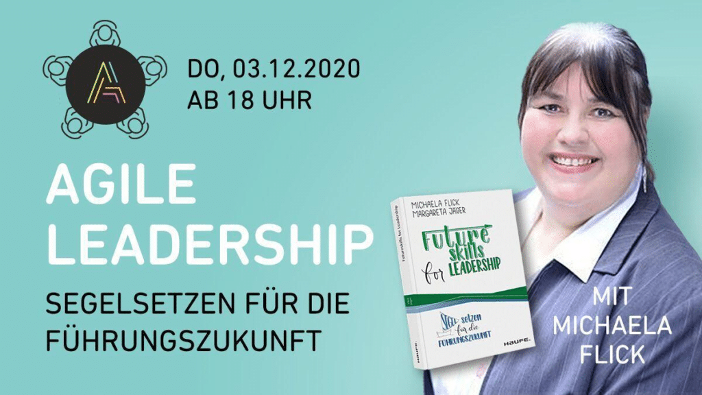 agile-leadership-michaela-flick