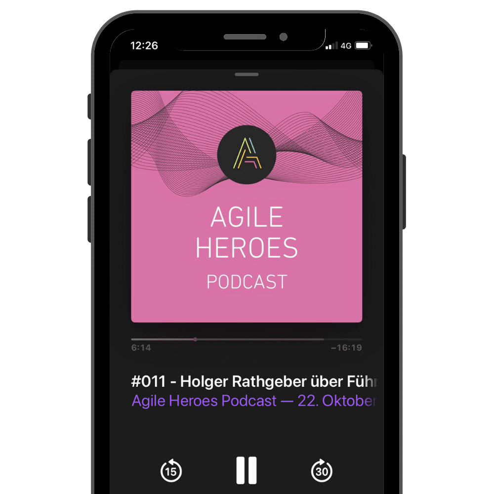 agile-heroes-podcast