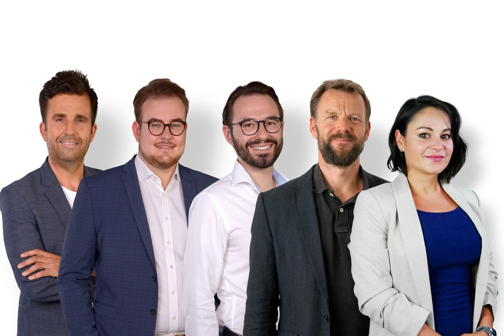 Agile-Heroes-Consulting-Team
