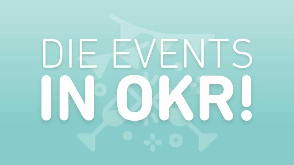 okr-events