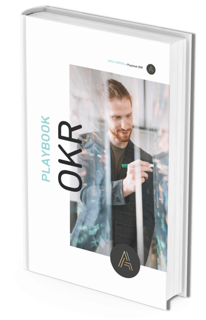 okr-playbook